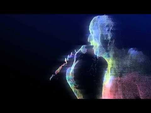 Echo Lake - Young Silence mp3