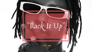 """[FREE] Kelvyn Boy ❌Mr Eazi ❌ Joey B Type Beat 2020 """"Rack It Up"""" (Prod. By BeatHustlers)"""