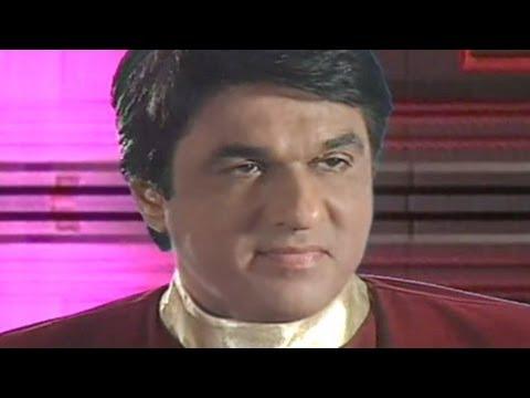 Shaktimaan - Episode 134 thumbnail