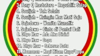 Download lagu LAGU REGGAE REPUBLIK SULAP