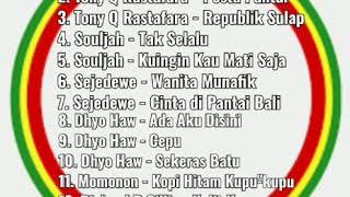Download LAGU REGGAE REPUBLIK SULAP