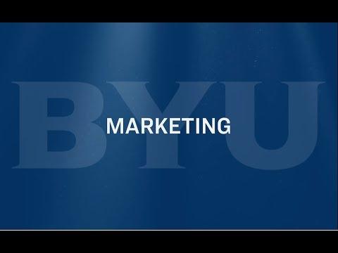 Marketing  Major Snippets