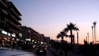 Ретимно Крит / Rethymno Creete(Rethymno Creete., 2012-02-12T20:13:47.000Z)
