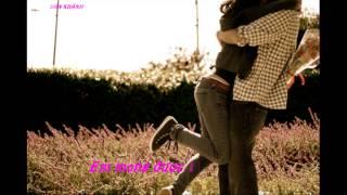 Em vẫn còn yêu anh-Trang Pháp (lyrics)