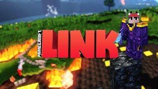 EVENT! - Minecraft LINK 🔴 LIVE | ungespielt