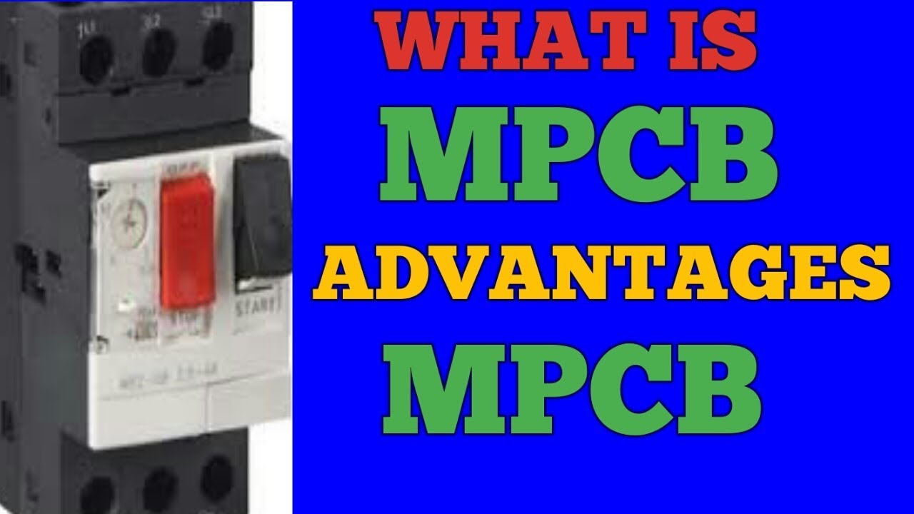 Image result for WHAT IS MPCB PICTURE WITH GIRL ENGINEER