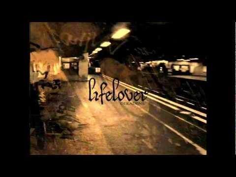 Lifelover  - Myspys Subtitulado al español