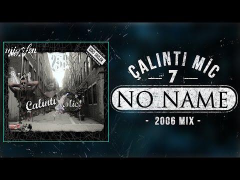 07. No.1 - NoName (2006 Mix)
