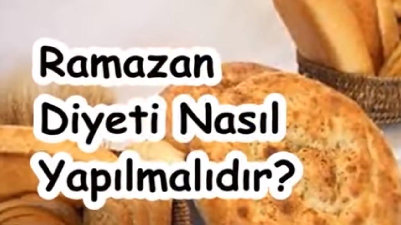 Ramazan diyeti 10 kilo ile Etiketlenen Konular 18