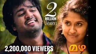ഹോ.. വല്ലാത്ത ഫീൽ തന്നെ 😍😍👌👌 malayalam romantic Whatsapp Status Video HD, doore mamarakkombil