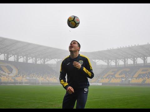 دراسة توضح فوائد ممارسة كرة القدم على الصحة  - نشر قبل 18 ساعة