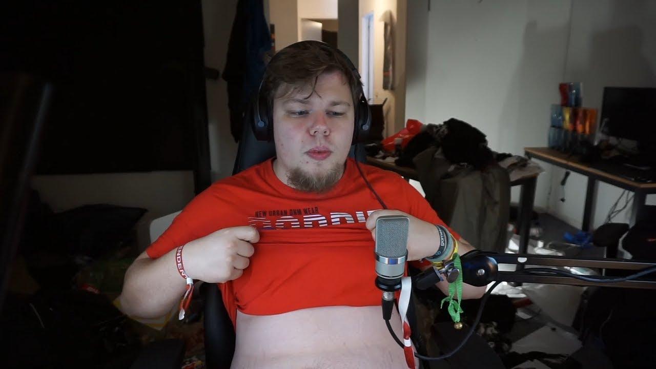 Hd anal sex video
