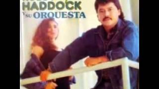 Rubby Haddock - A Escondidas