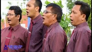 Download Mp3 05  Di Sarihon Do