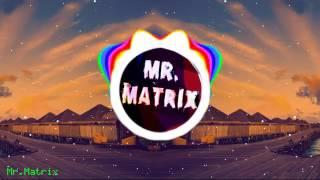 Viloque - Mr.Matrix