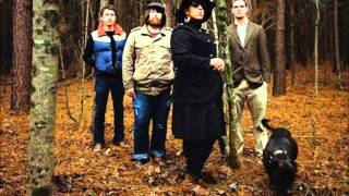 Mama - Alabama Shakes (Heavy Chevy EP)