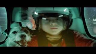 Bob Sinclar feat. Steve Edwards - World Hold On (DJ Muka Radio Extended Mix) HD