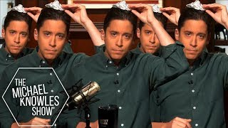 we-re-all-alex-jones-now-the-michael-knowles-show-ep-396