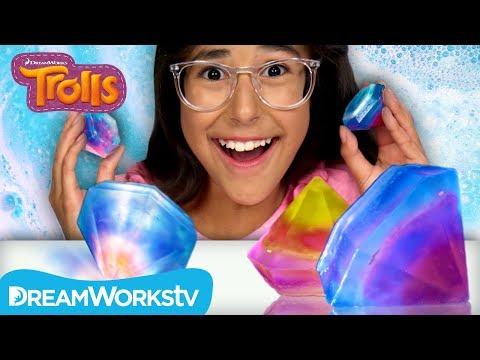 rainbow-gem-soap-|-trolls-diy
