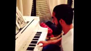 Massari real love piano