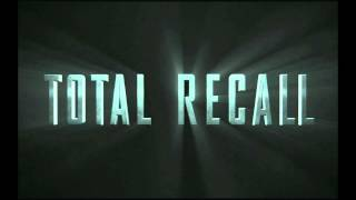 Intel - Total Recall [Free Download] - Dubstep
