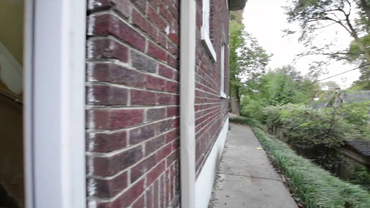 1 bedroom apartments midtown memphis tn%0A HD Video of Renovated   BR Brinkley ApartmentsMemphis  TN