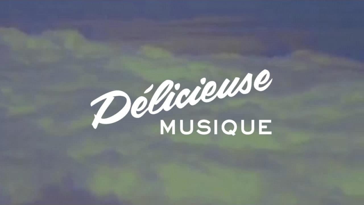 hnny-till-dig-delicieuse-musique