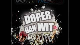 15 Lastik Te Gek Voor Jou Mixtape Doper Dan Wit