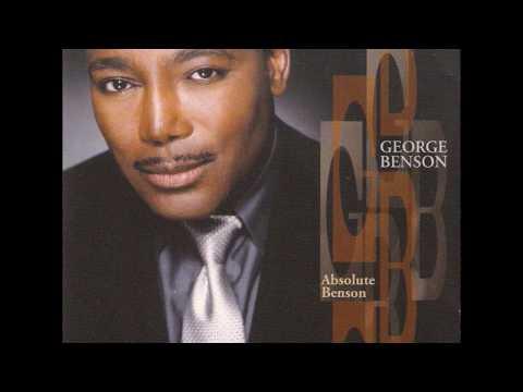 The Ghetto - George Benson