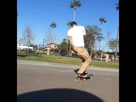 Download How to Nollie Bs 360 Bigspin