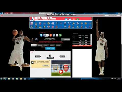 how-to-watch-full-nba-games-live-free-(no-downloads)-update-video