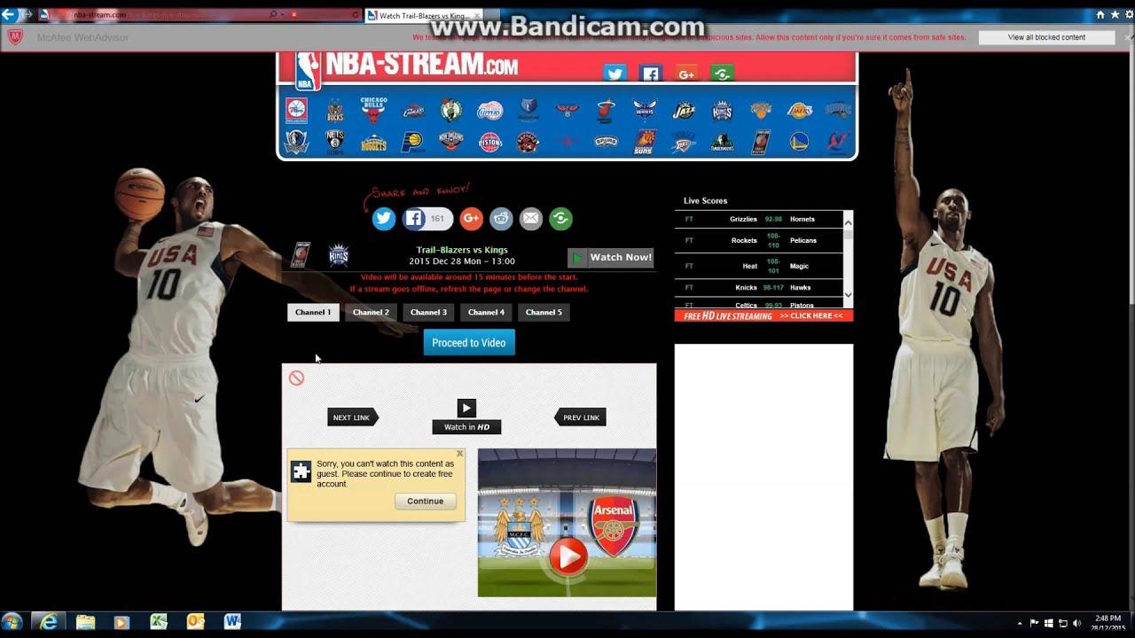 Stream NBA Games on Hulu | Watch Live Sports or On-Demand