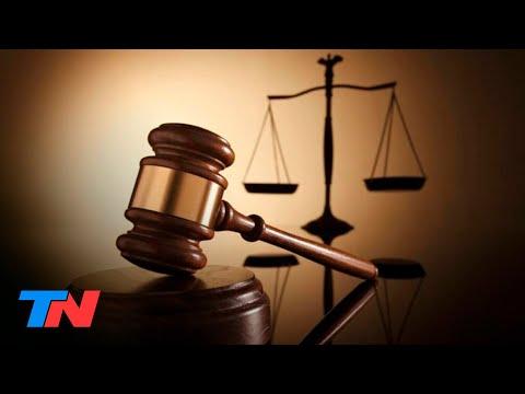 incertidumbre-por-el-proyecto-de-reforma-judicial-que-anunció-alberto-fernández:-el-fiscal-delgado