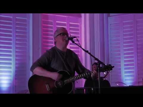 JJ Gilmour, Portfest 2, Portpatrick 2014 (Part 1)