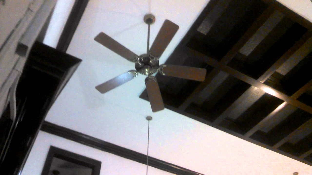 hunter retro ceiling fan talkbacktorick