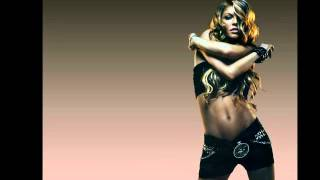 Fergie - Feel Alive (feat. Pitbull and DJ Poet) [Step Up Revolution Remix] + LYRIC