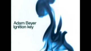 adam .beyer bluetone