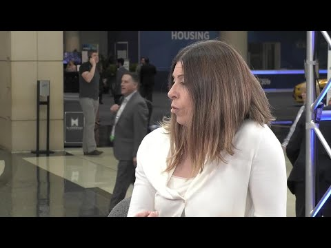 GBTA Industry Voices: FCM Travel Solutions