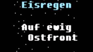 Eisregen - Auf ewig Ostfront: 8Bit