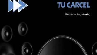 Tu Carcel - Karaoke Profesional