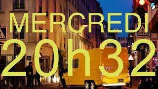 SKAM FRANCE EP.9 S5 : Mercredi 20h32 - Règlements de compte