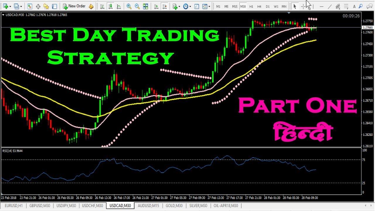Reddit binary options trading signals franco forums