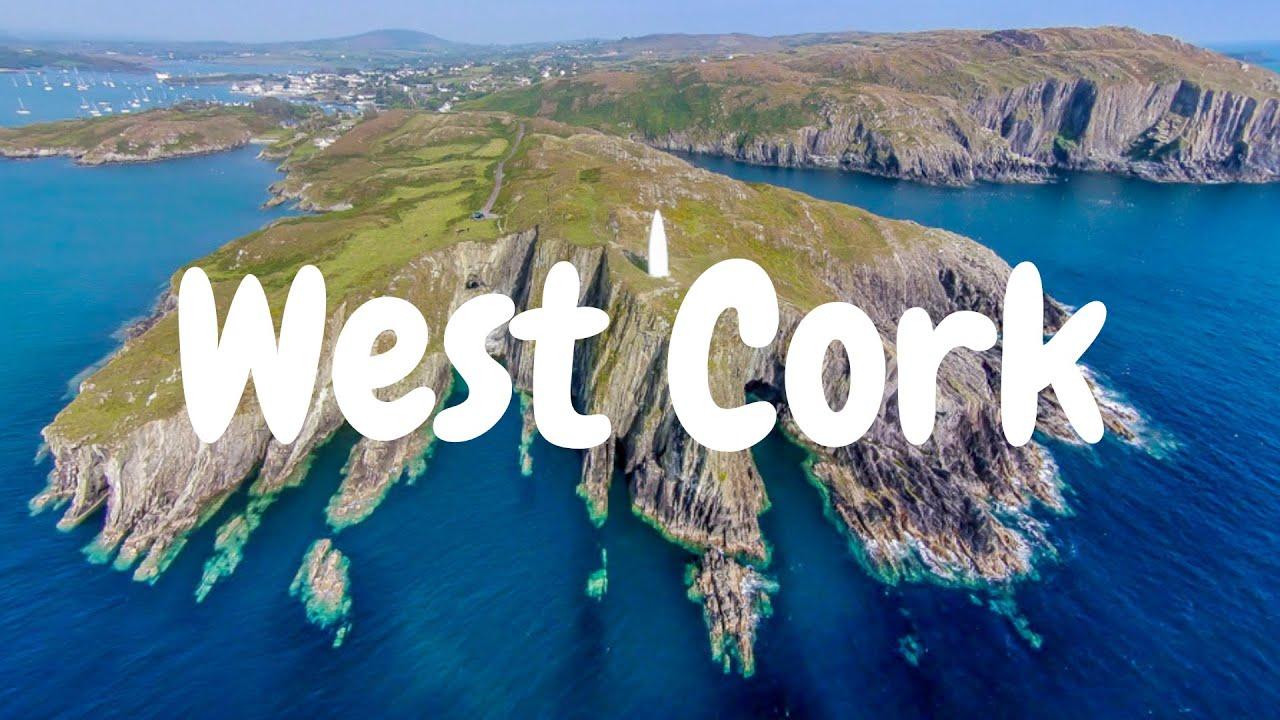 Passage West (Cork) | Ireland Reaching Out