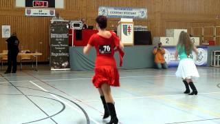 BM 2012-Turnier-Newc-Crystal-ECS