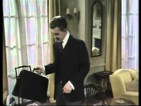 Edward and Mrs Simpson - ep 2 Venus at the Prow pt 1