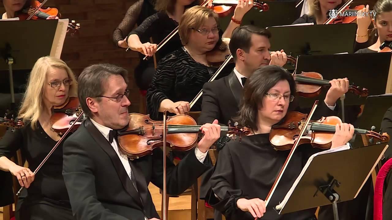 в симфоническом оркестре сисястые скрипачки с глубокой глоткой стоит это время