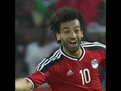 Egypt vs cameroon live stream caf final 2017 youtube egypt vs cameroon live stream caf final 2017 sciox Choice Image