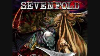 Avenged Sevenfold - Beast and the Harlot (With lyrics)(Lyrics to the song