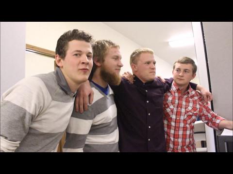 2017 Dunkard Brethren Bible School Photo Slideshow