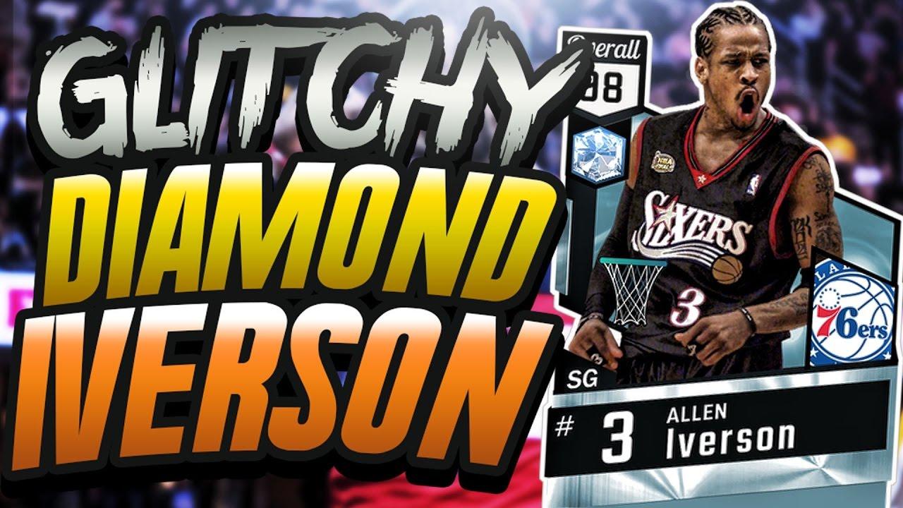 Diamond Allen
